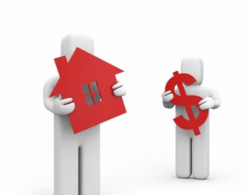 Pros and cons of more affordable mortgage rates